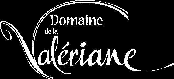 Domaine de la Valériane