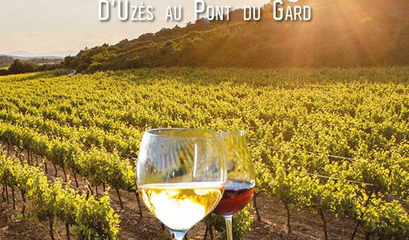 Affiche Balade vigneronne_2021_